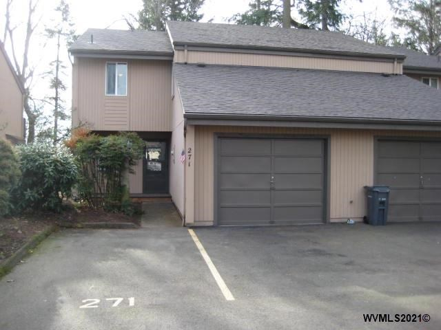 271 McNary Heights Dr, Keizer, OR 97303