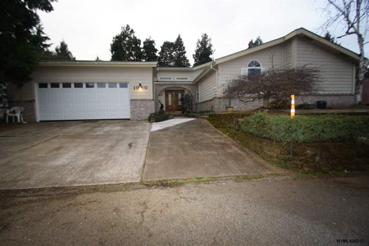 1050 Cedar Hill Ct, Salem, OR 97302