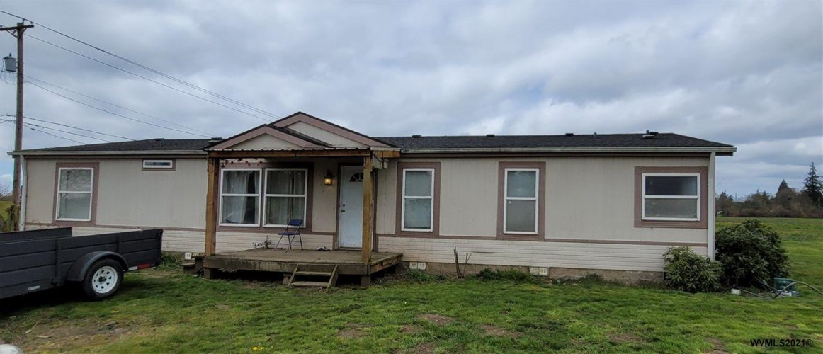 3445 Quinaby Rd NE, Salem, OR 97303