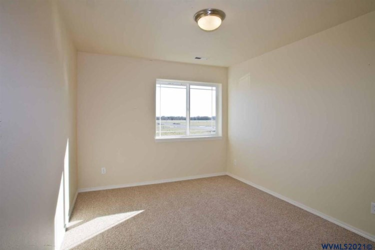860 Winfield St, Gervais, OR 97026