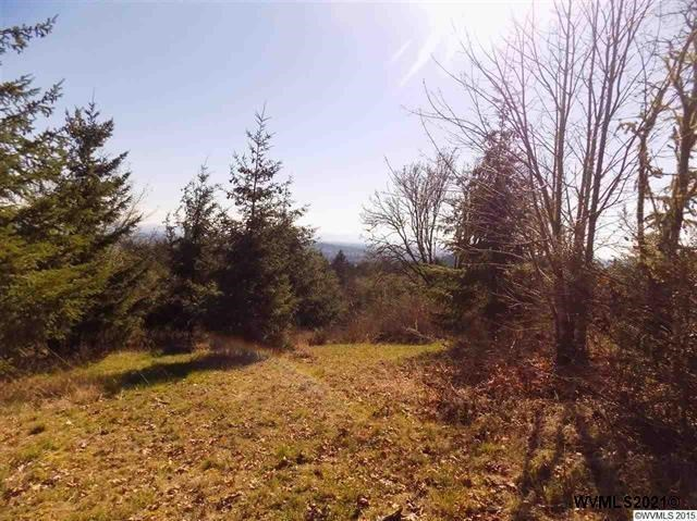 NW Wynoochee Dr, Corvallis, OR 97330