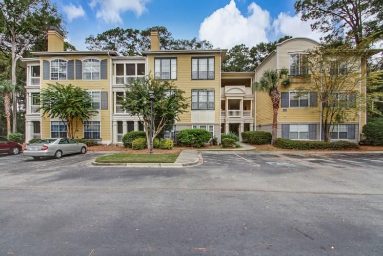 3324 Whitemarsh Way, Savannah, GA 31410