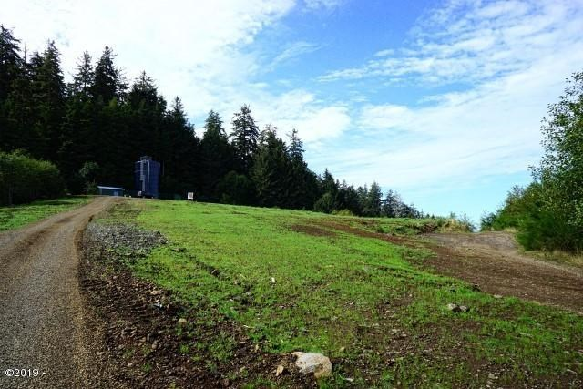 55000 Blk South Beach Road, Neskowin, OR 97149