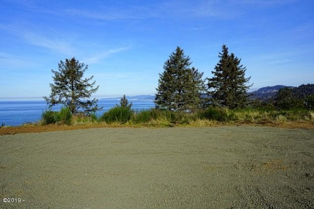 54100 Blk South Beach Road Lot 507, Neskowin, OR 97149
