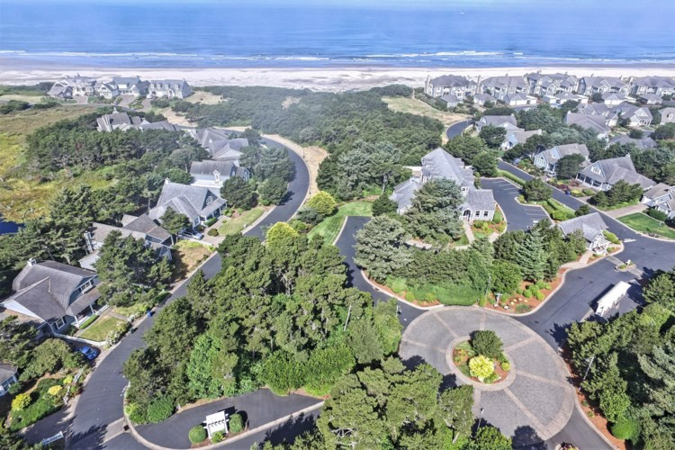 Lot 124 SW Cupola Drive, South Beach, OR 97366