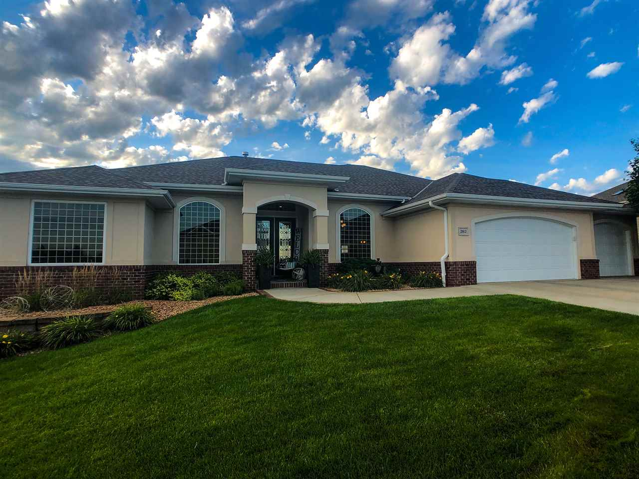 2812 Pinnacle Drive, Norfolk, NE 68701