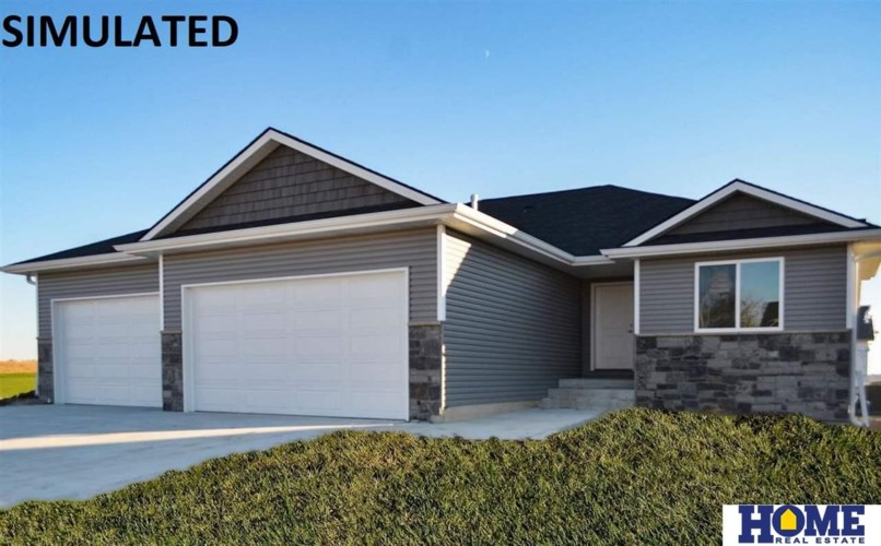 1700 NW 52nd Street, Lincoln, NE 68528