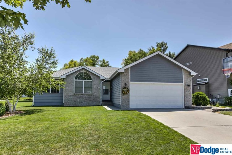 5505 W Chancery Road, Lincoln, NE 68521