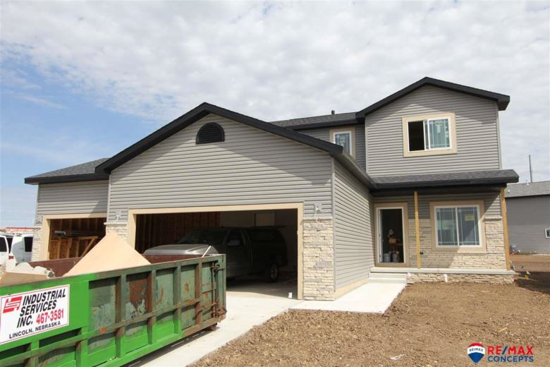 Outstanding 6530 Sw 8Th Street Lincoln Ne 68523 Home Interior And Landscaping Elinuenasavecom