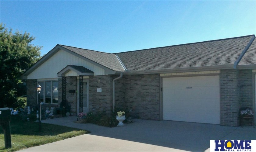 808 Country View Lane #4, Firth, NE 68358