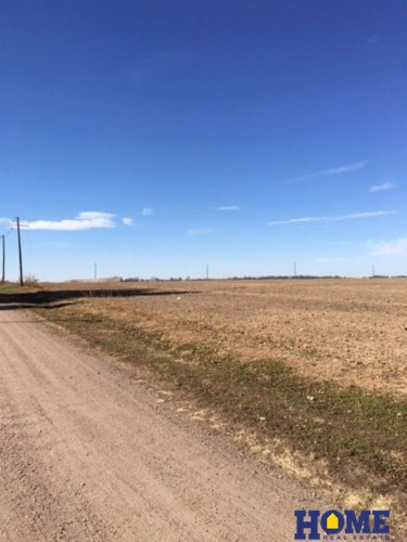 Lot 1, 1417 County Road D, Dorchester, NE 68343