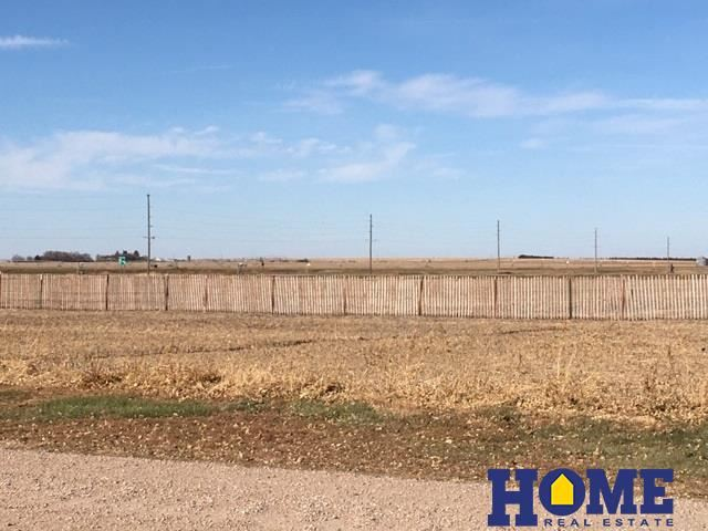 Lot 7, 1417 County Road D, Dorchester, NE 68343