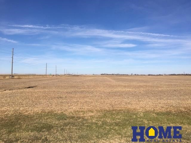 Lot 8, 1417 County Road D, Dorchester, NE 68343