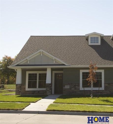 1171 Ironwood Drive, Seward, NE 68434