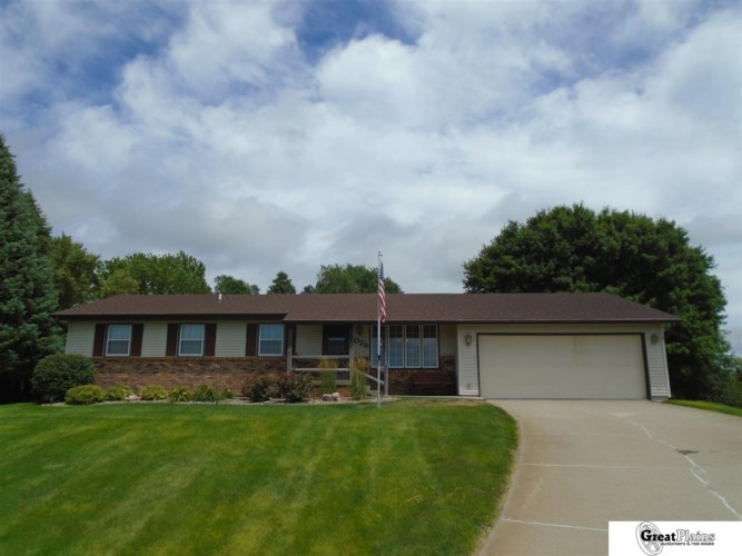 1028 E Sheridan Street, West Point, NE 68788