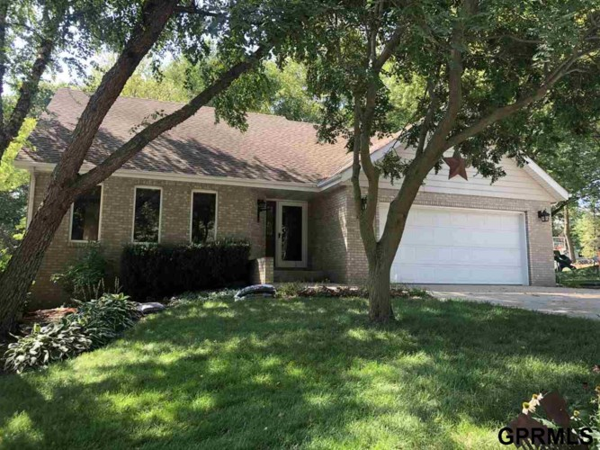 115 Country Club Lane, Crete, NE 68333