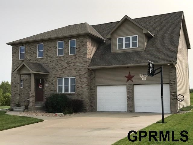 830 Fairway Court, Crete, NE 68333