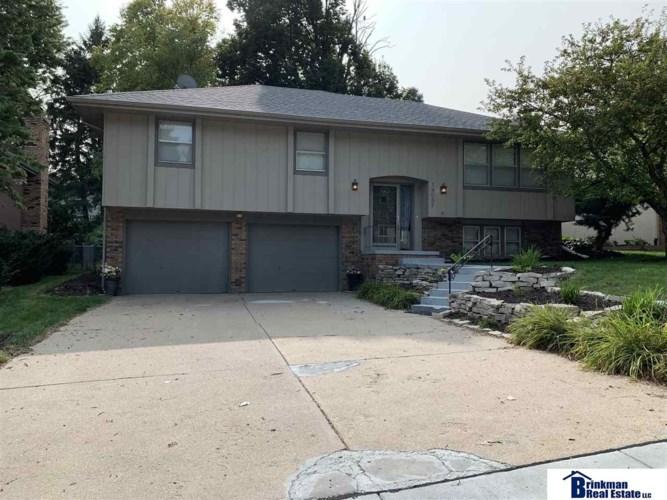 14037 Shirley Street, Omaha, NE 68144