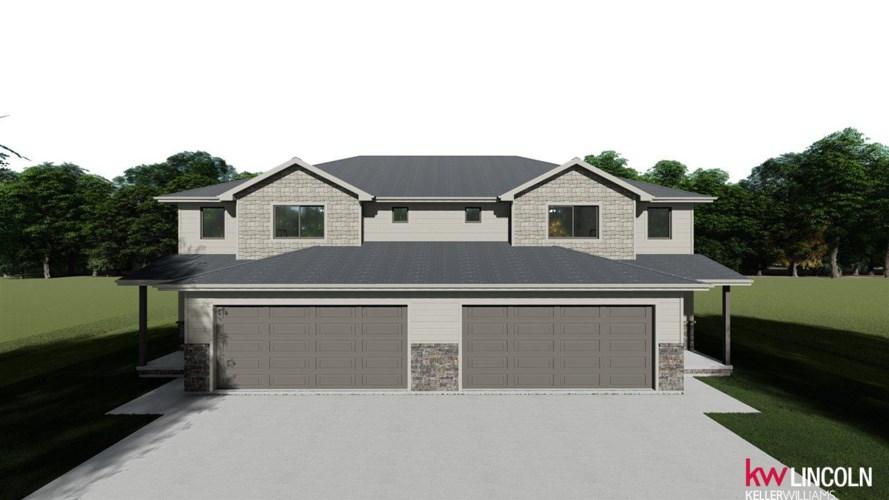 4948 Alvo Road, Lincoln, NE 68514