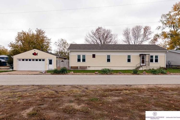 2020 Platteview Drive, Cedar Creek, NE 68016