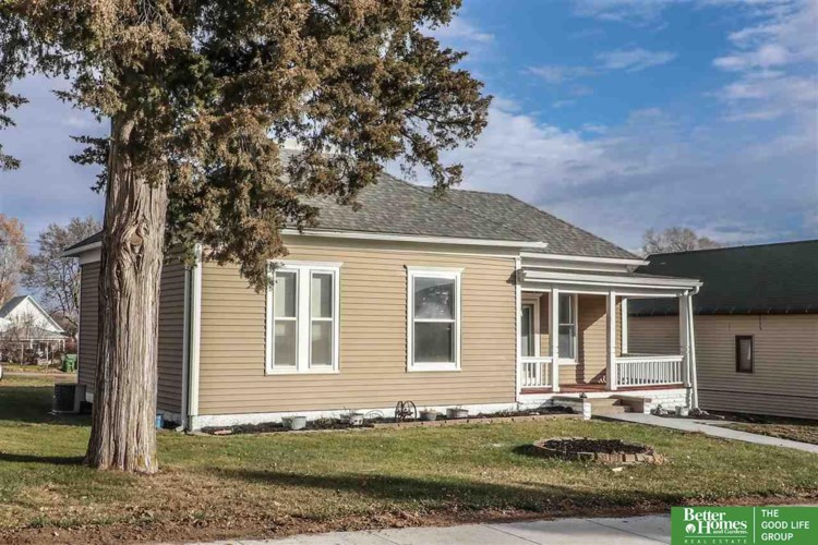 116 E Main Street, Murray, NE 68048