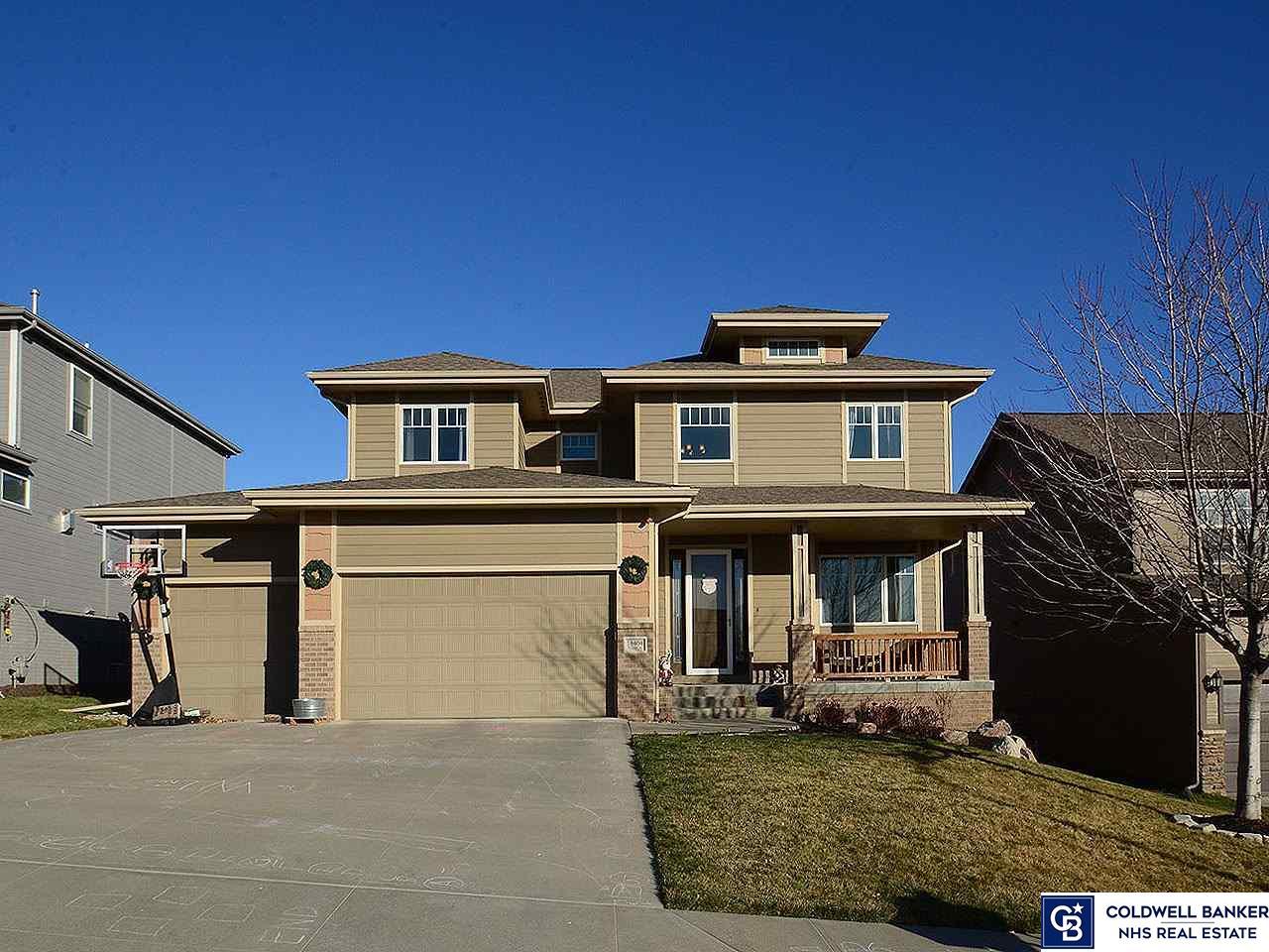 18404 Farnam Street, Omaha, NE 68022