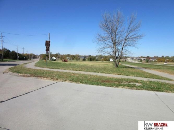 0 HWY 136 Highway, Beatrice, NE 68310