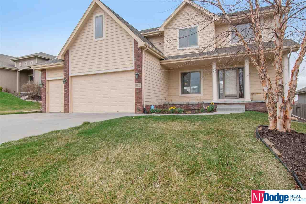 18350 Harney Street, Omaha, NE 68022