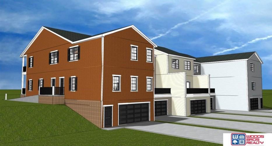 7155 Kentwell Lane, Lincoln, NE 68516