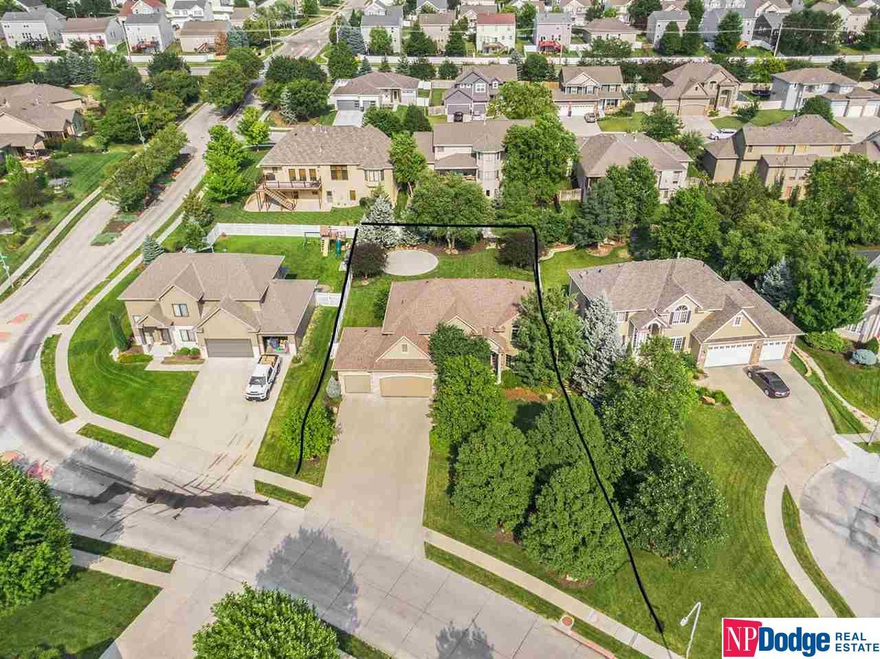 3811 S 194 Street, Omaha, NE 68130