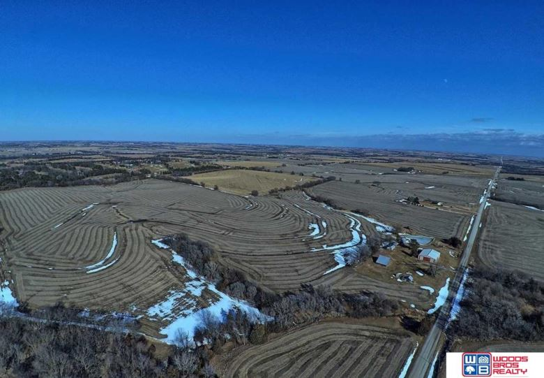 0 Fox Tail Ridge (land), Eagle, NE 68347