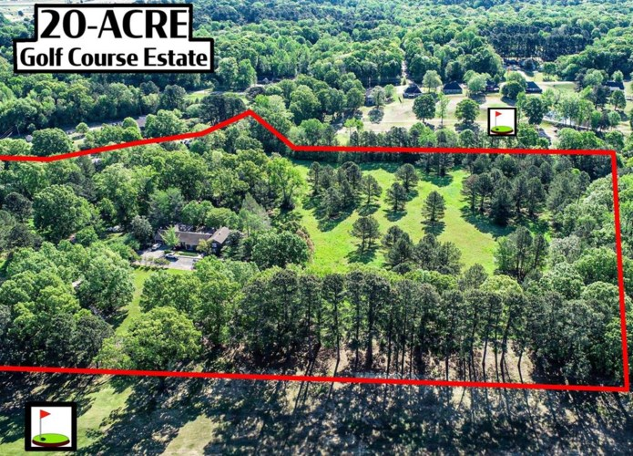 244 Country Club Road, BATESVILLE, MS 38606