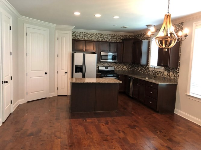 541 Rock Springs Dr, OXFORD, MS 38655