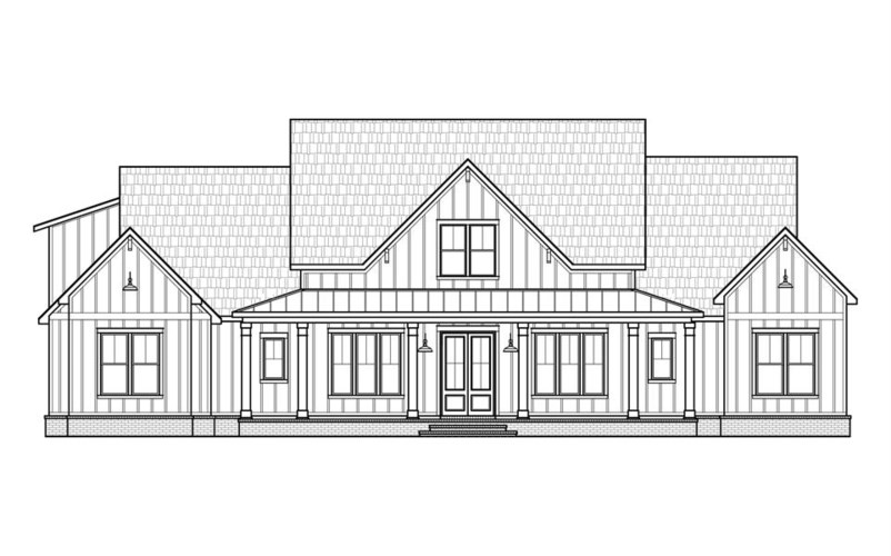702 Hillwood Cove, OXFORD, MS 38655