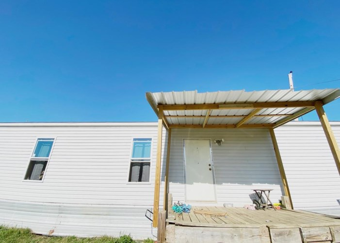 2501 CR 105, WATER VALLEY, MS 38965