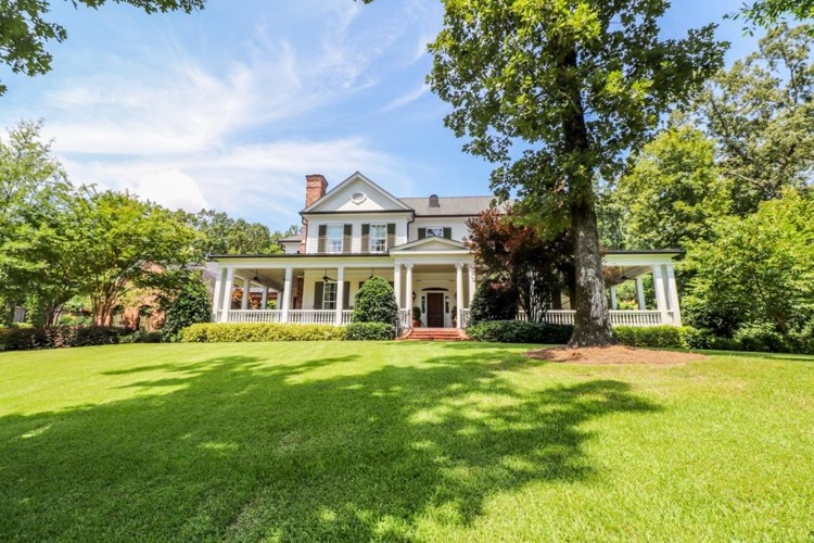 426 Turnberry Court, OXFORD, MS 38655