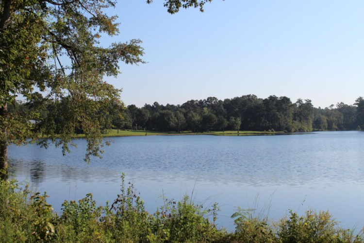Lot 16 Tallulah Ridge, Hattiesburg, MS 39402