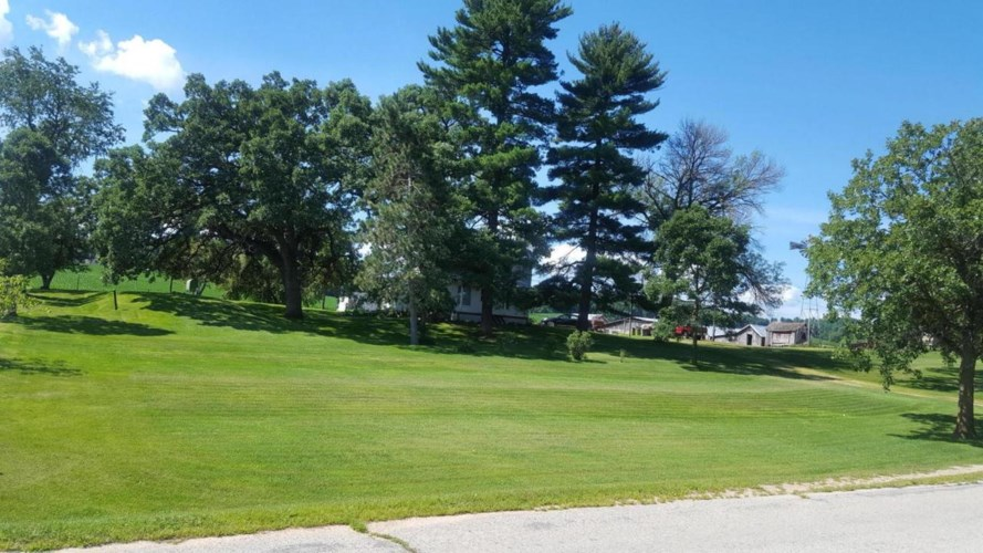 8167 County Highway BC, Sparta, WI 54656