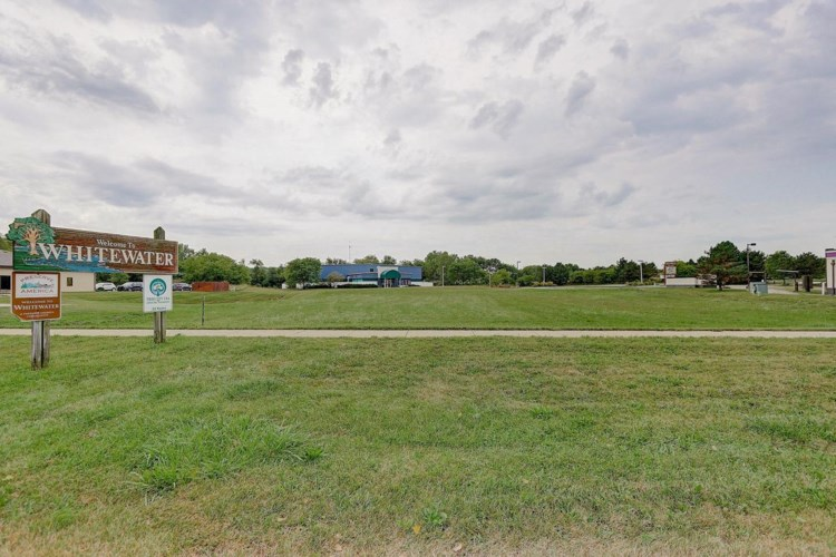 Lt2 W Main St, Whitewater, WI 53190