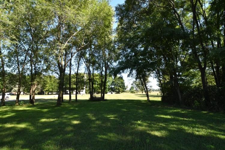 494 Meadowlark Ln E, Green Lake, WI 54941