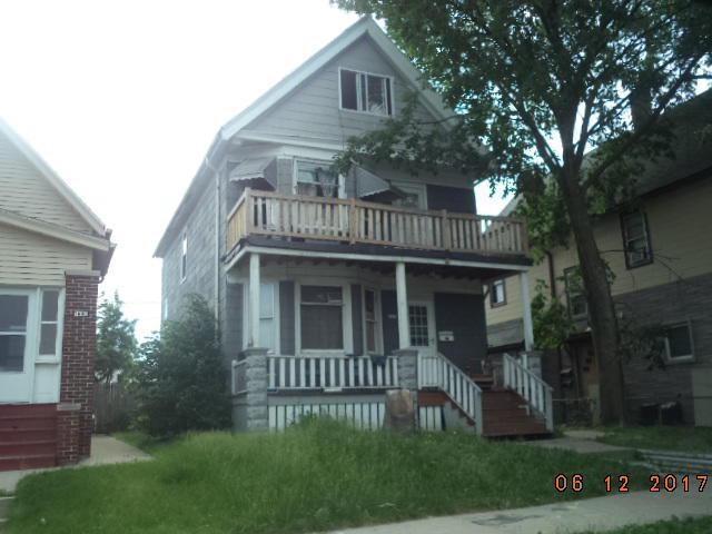 2686 S 10th St, Milwaukee, WI 53215