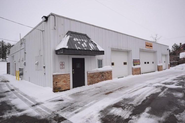 N4953 County Road WS, Woodland, WI 53099