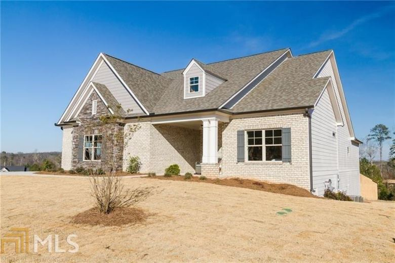 109 Sweetbriar Farm Rd, Woodstock, GA 30188