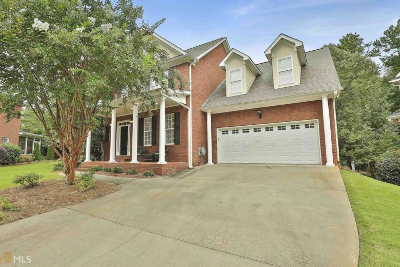 227 Ashton Park, Peachtree City, GA 30269