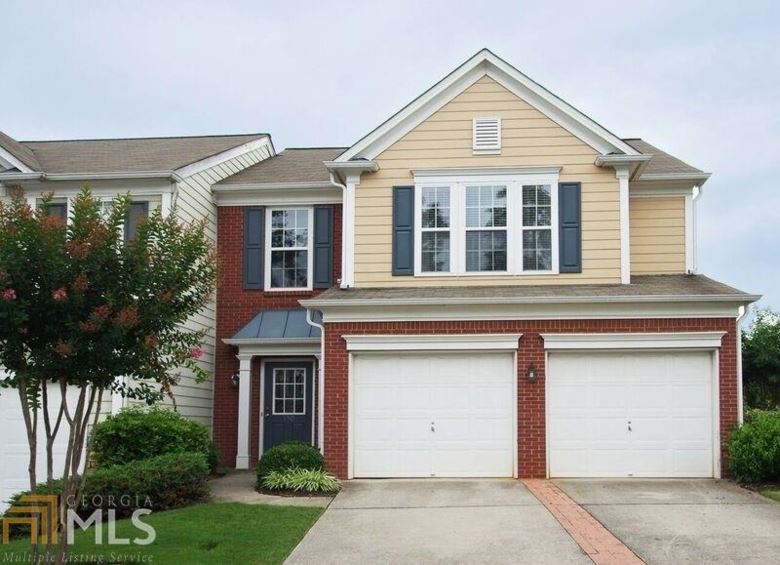 150 Finchley Dr, Roswell, GA 30076