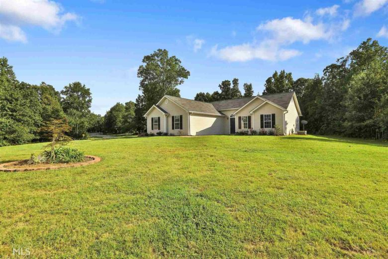 120 Peeks Crossing Way, Senoia, GA 30276