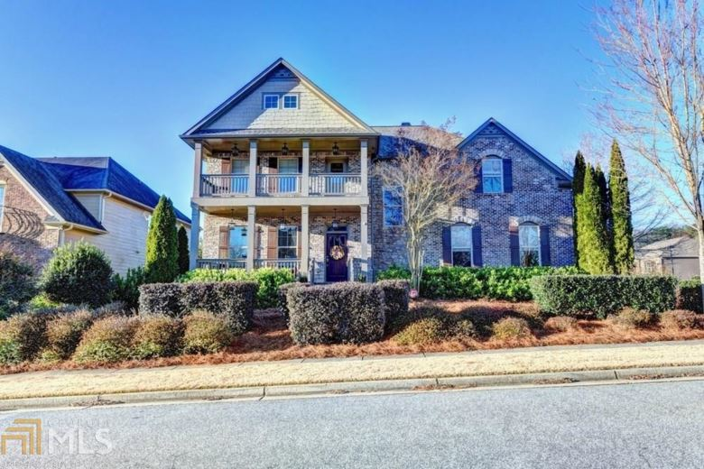 2294 Lake Cove Ct, Buford, GA 30519
