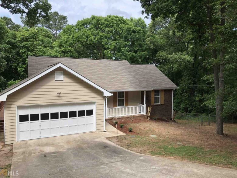 217 Briarpatch Ct, Stockbridge, GA 30281