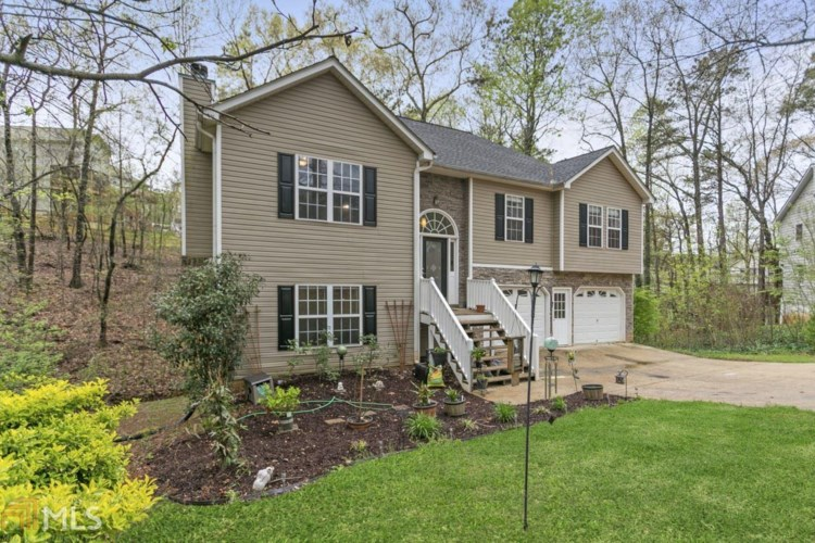 306 Queenbury Walk, Acworth, GA 30102