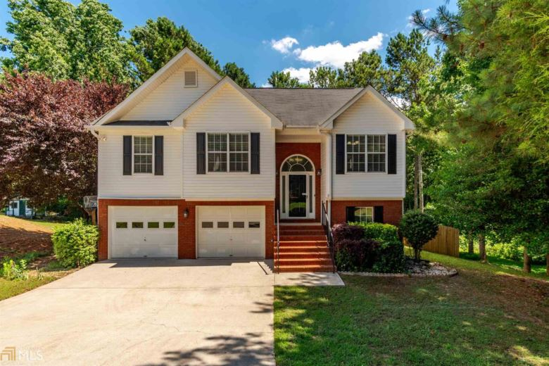 5319 Amherst Way, Flowery Branch, GA 30542